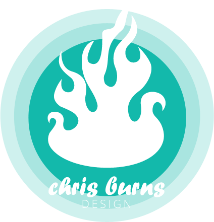 chris_burns_design_feature_logo.png